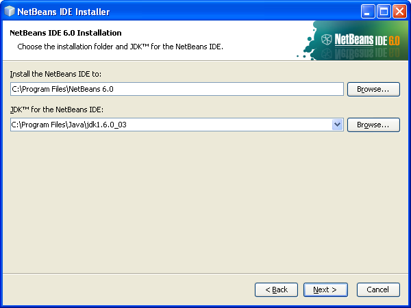 download netbeans 8 with jdk for windows 7 32 bit