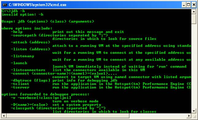 Binary Search Program in Java - YouTube