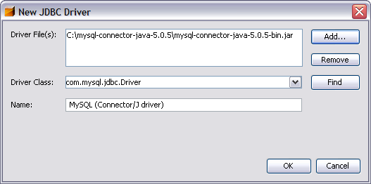 mysql-connector-java- version bin.jar free download
